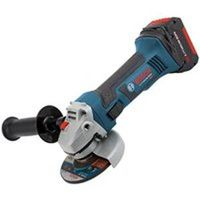 Bosch CAG180-01 Cordless Angle Grinder