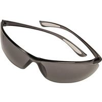 Feather Fit SightGard 10105407 Safety Glasses