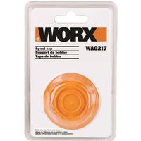 Worx WA0217 Spool Cap Covers