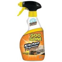 KITCHEN GREASE TRIGGER 14OZ