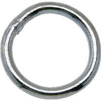 Campbell T7661361 Welded Ring