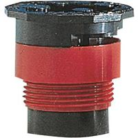 Toro 53858 Full Circle Sprinkler Nozzle