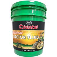 Coastal 42909 Multitrac Tractor Hydraulic Oil