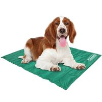 MAT PET COOLING 24IN X 30IN