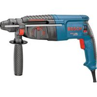 ROTARY HAMMER 1IN SDS