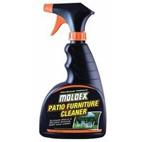 CLEANER SPRY FURN PATIO 22OZ