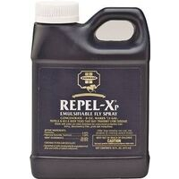 Repel XP Fly Repellent, 16 oz