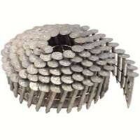 """Coil Roofing Nails, 1 1/4"""""""