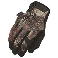 MECHANIX MG-730 Mechanic Gloves