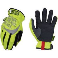 The Safety FastFit SFF-91 Mechanic Gloves