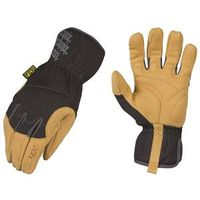 Mechanix Wear WH4X-05 Durability Work Gloves
