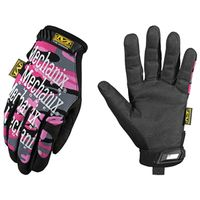 MECHANIX MG-72 Mechanic Gloves