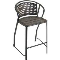 Thornbuck Balcony Stool