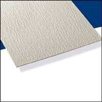 Walltuf Panel 4x8 Almond
