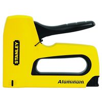 Stanley SharpShooter TR150 Staple Gun