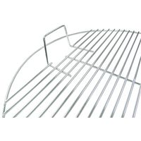 Onward 91070 Grillpro Kettle Cooking Grids