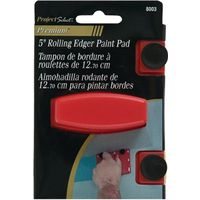 Linzer 8003 Project Select Paint Pad Edger