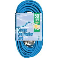 CCI 2435 SJTW Extension Cord