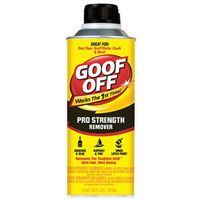 Goof Off FG653 Professional Strength Adhesive Remover