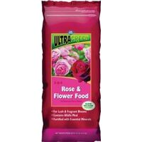 ROSE/FLOWER FOOD 5-8-4 10LB