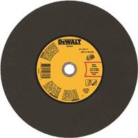 Dewalt DWA8030 Type 1 Cut-Off Wheel