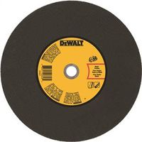 Dewalt DWA8031 Type 1 Cut-Off Wheel