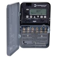 Intermatic ET1125C Electronic Timer