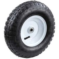 Yard Cart Pneumatic Tire, 13""