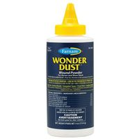 Farnam 31101 Wound Wonder Dust