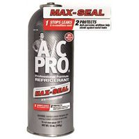 IDQ ACP-105 Formula Refrigerant With Advanced Stop Leak