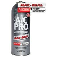SEALER AC ADVANCE LEAK 12OZ