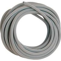 0846030 - 15/64 GRAY SPLINE 250FT