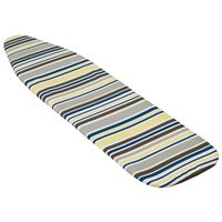 COVER IRONING BOARD STRIPES
