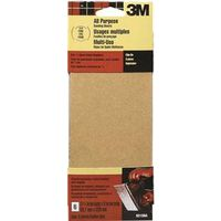 3M 9215NA Power Sanding Sheet