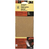 3M 9216NA Power Sanding Sheet
