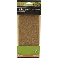 Gator 5043 Clamp-On Power Sanding Sheet