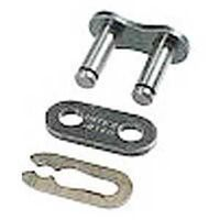 """Roller Chain Connector Link, #40 x 1/2"""""""