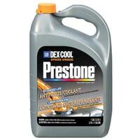 Prestone Ext Life 5/150 Antifreeze