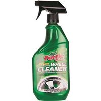 Turtle Wax Rim Wheel Cleaner, 23oz