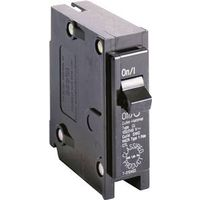 Eaton CL120 Type CL Circuit Breaker