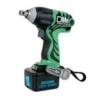 IMPACT WRENCH 12V