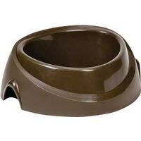 Ultra Heavyweight Pet Dish, Jumbo Assorted Colors