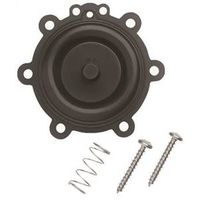 Rainbird DRKCP/CPF Replacement Diaphragm Repair Kit
