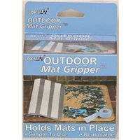 MAT GRIPPER 2IN X 25FT