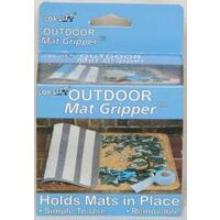OPTIMUM TECHNOLOGIES, INC 2INX25'OUTDOOR MAT GRIPPER at Sears.com