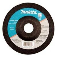 Aluminum Grinding Wheel, 36 Grit