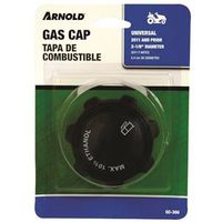 Arnold GC-300 Vented Gas Cap