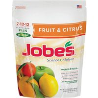 FERTILZER SYN FRUT/CITRS 3.5LB