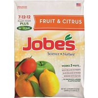 FERTILIZER SYN FRUIT/CITRS16LB