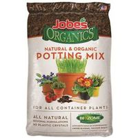 MIX POTTING ORGANIC 1CU FT BAG